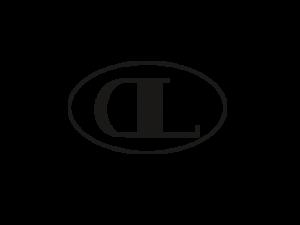 Диел 09 -мебелен обков лого