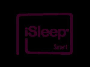 Търговски партньори - матраци iSleep
