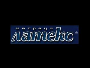 Матраци Екон латекс лого
