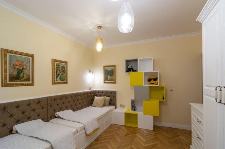 Детска стая Пловдив 3