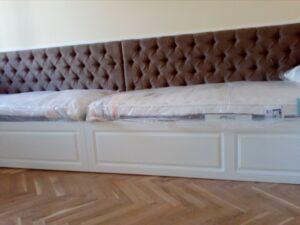Детска стая Пловдив 4