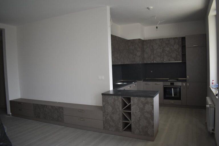 Кухня Димо 3