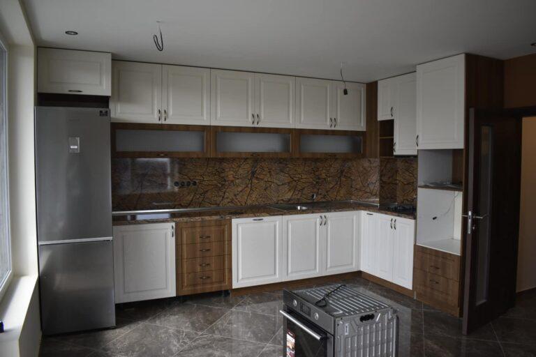 Кухня Комфорт 2