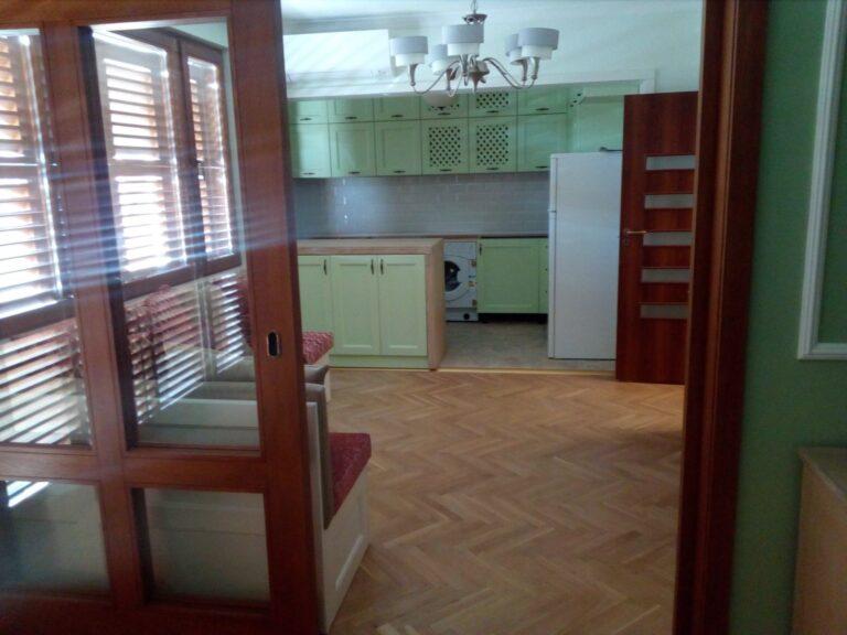 Ювелир_кухня Пловдив