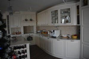 Дневна с Кухня Силвана 3