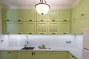 мебели за дома - Кухня Пловдив