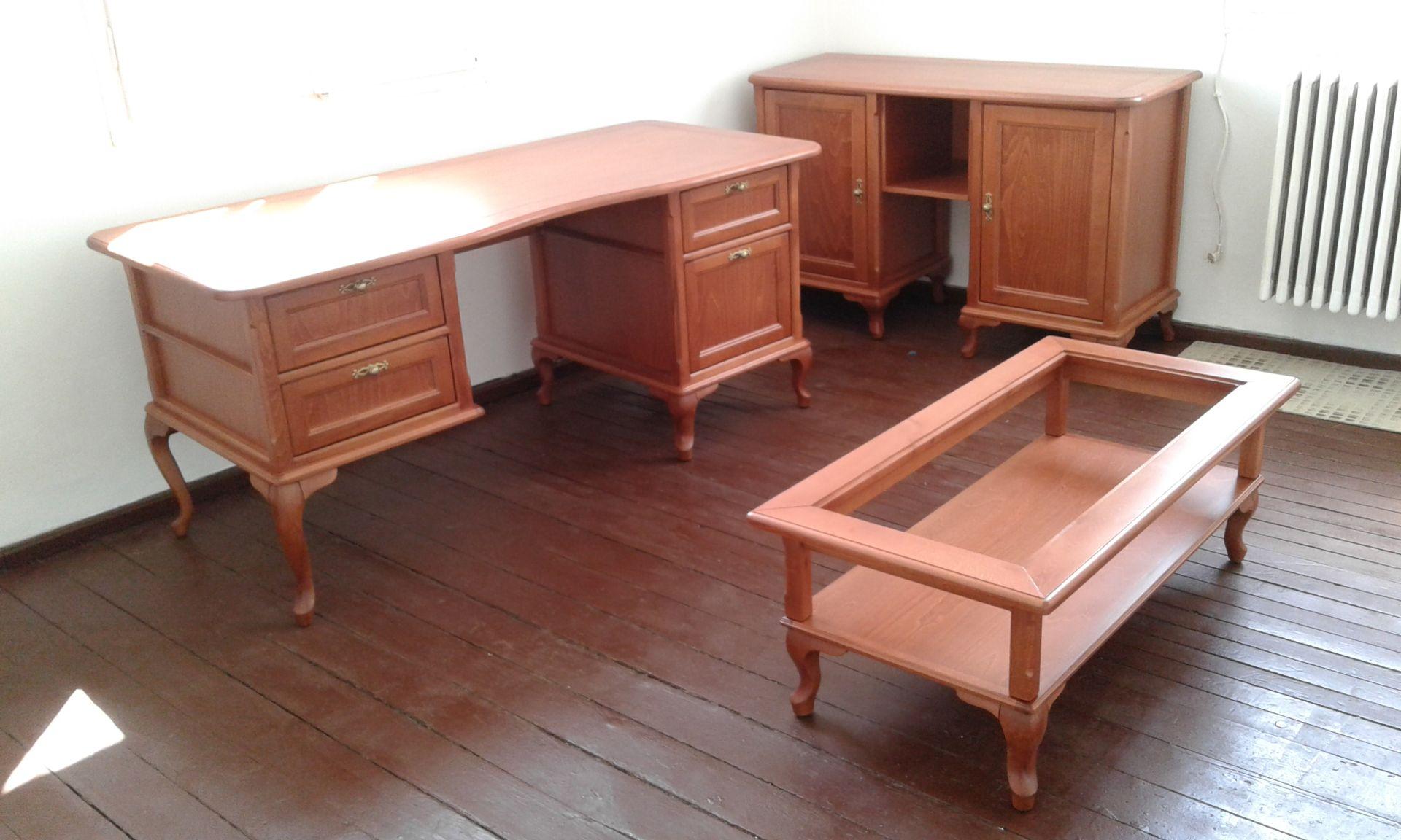 мебели за бизнеса от Ювелир - офис Ева