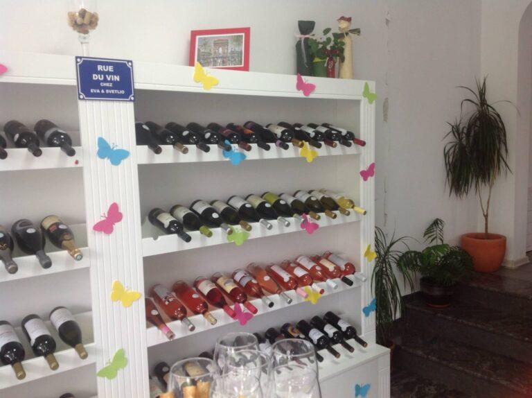 Офис Джоди_шкаф за вино 4