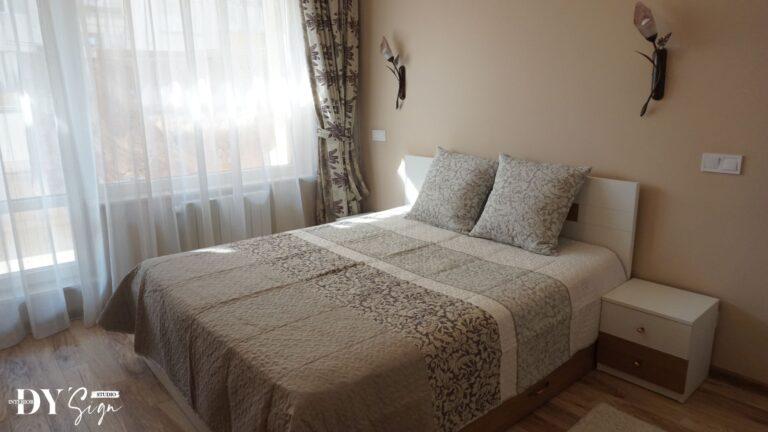 Спалня Диана 5