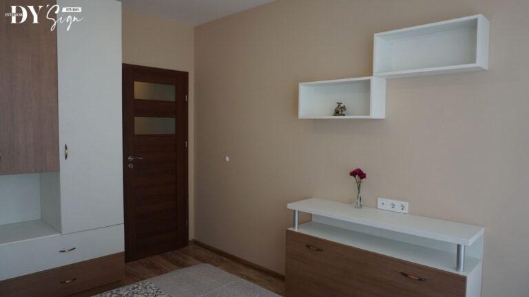 Спалня Диана 7