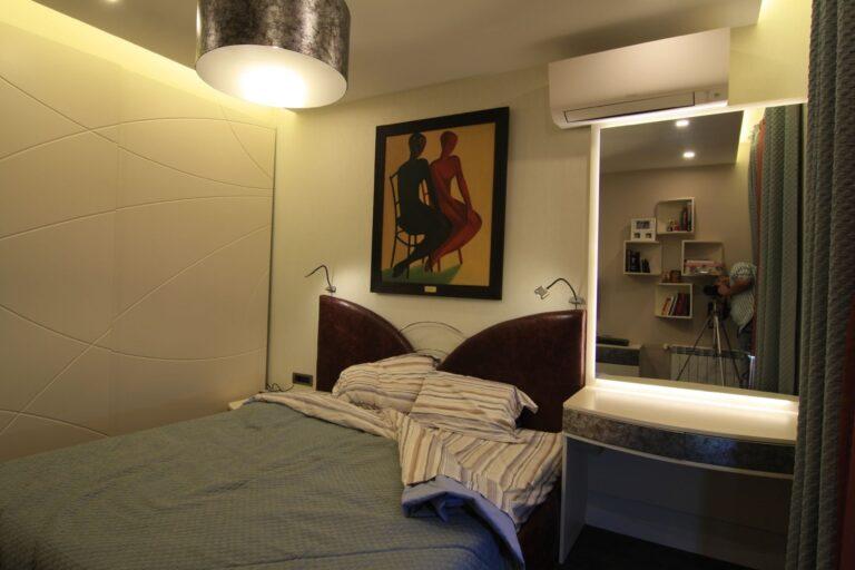 Спалня Изток 2