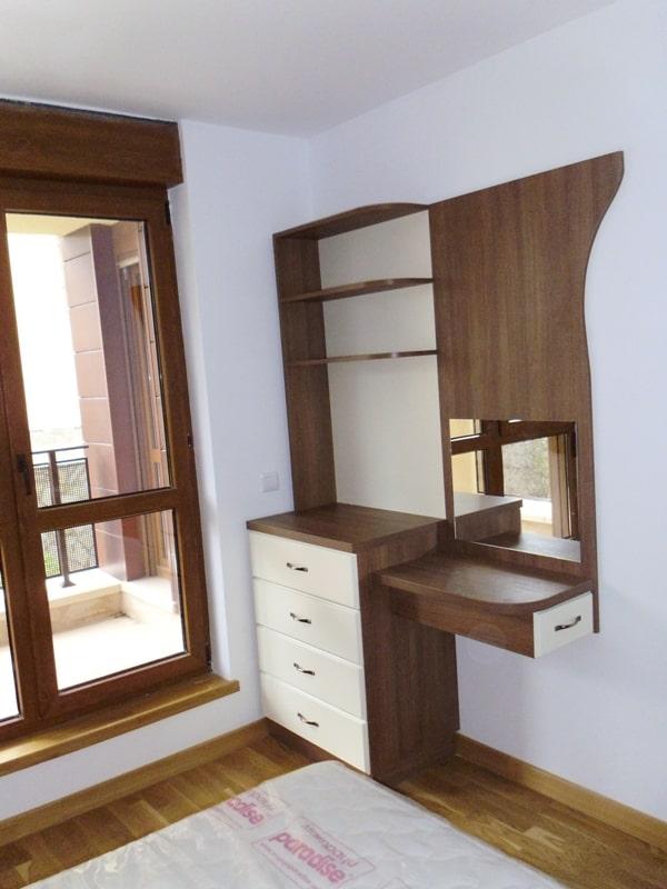 Спалня Монте Бояна 5