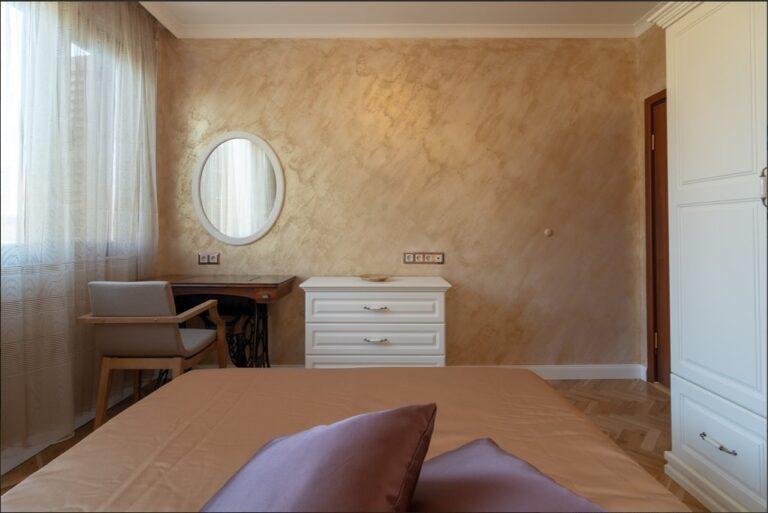Спалня Пловдив 6