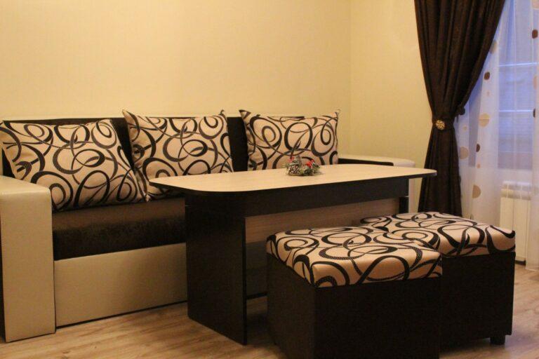 семеен хотел Релакса 3