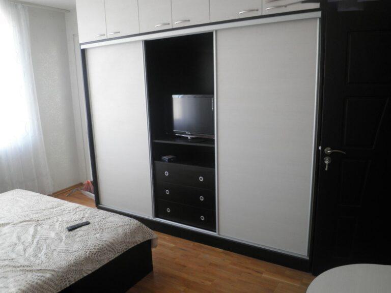 Спалня Росица 5