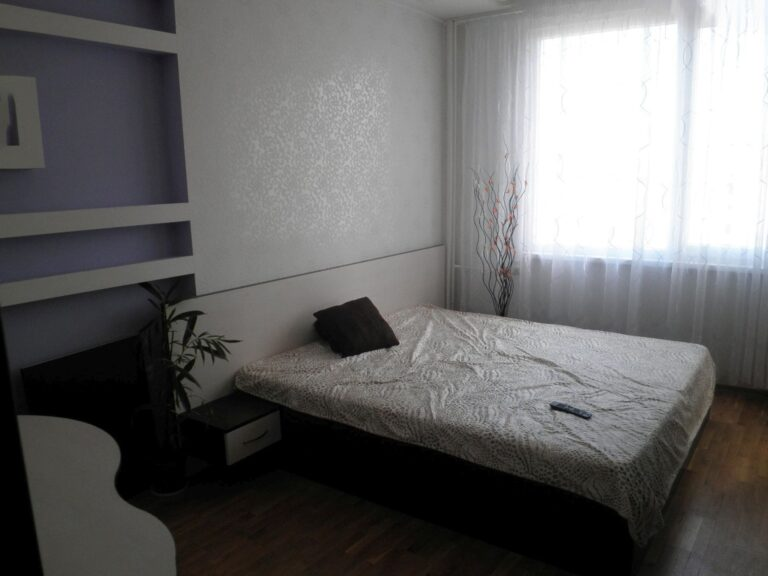 Спалня Росица 4