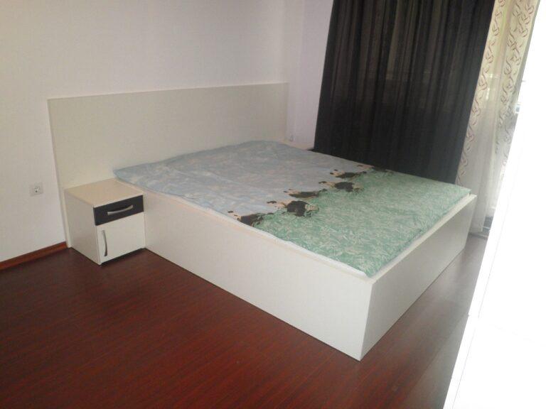 Спалня Христо
