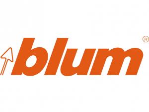 Блум лого