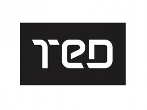 матраци TED лого