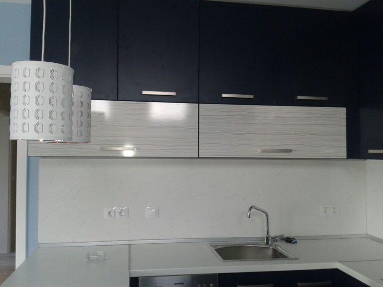 Кухня Вени 2