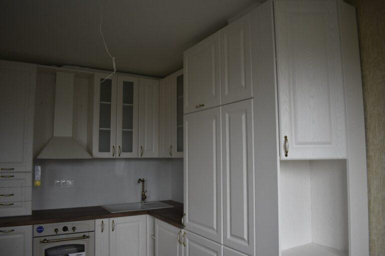 Кухня Елена 3