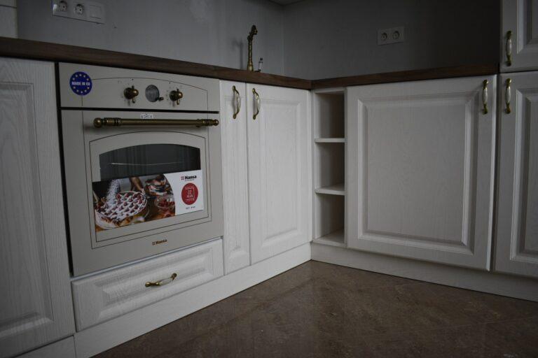Кухня Елена 6