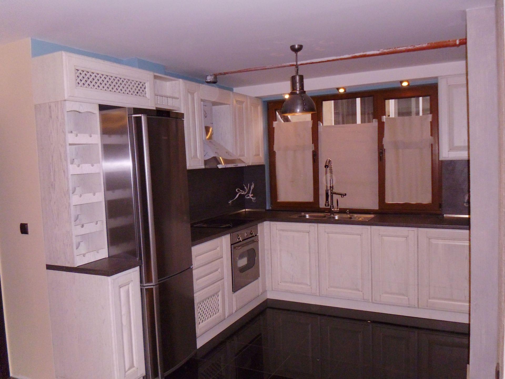 Кухня Калоян