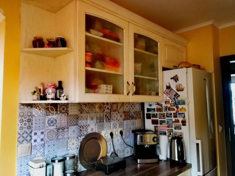 Кухня Мариана 5