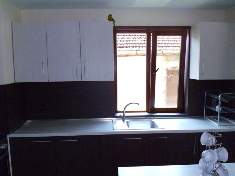Кухня Надежда 2