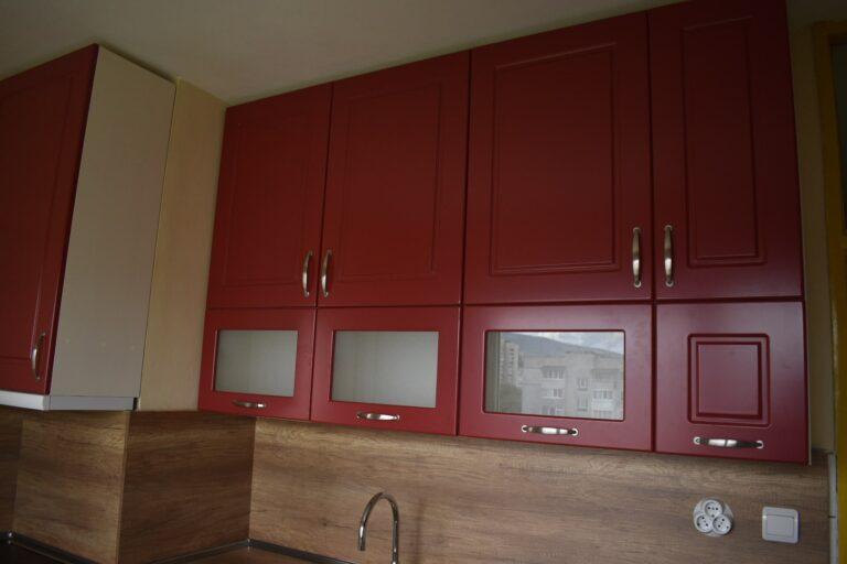 Кухня Петър