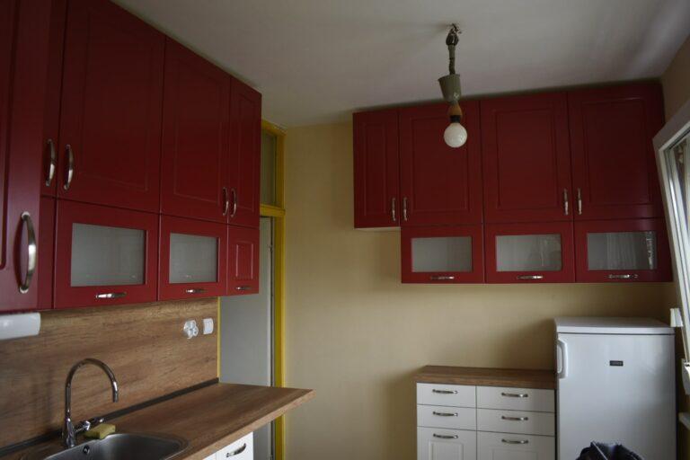 Кухня Петър 2