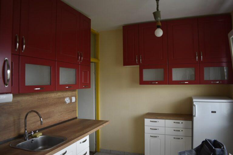 Кухня Петър 3