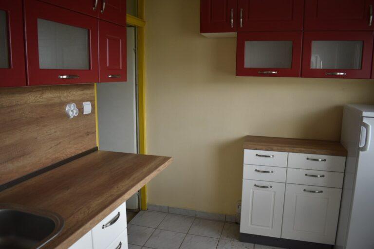 Кухня Петър 4