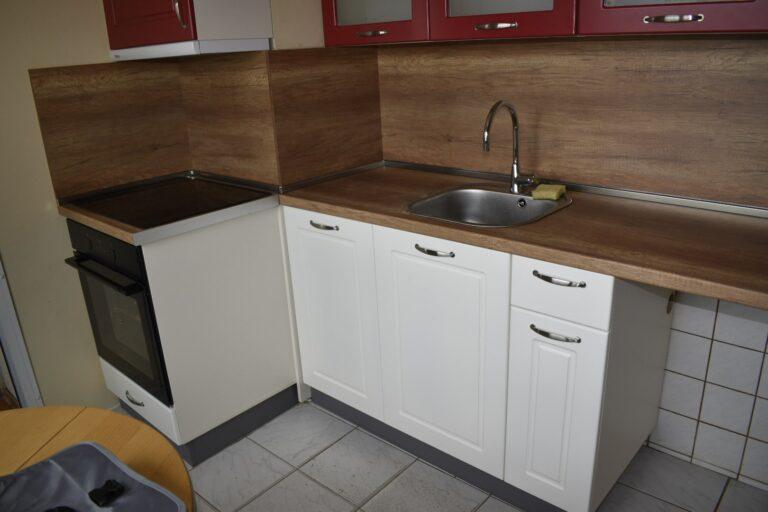 Кухня Петър 5
