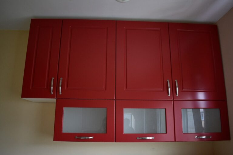 Кухня Петър 6