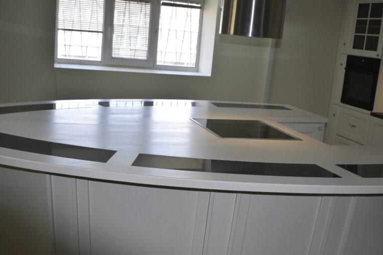 Кухня Анкона 10