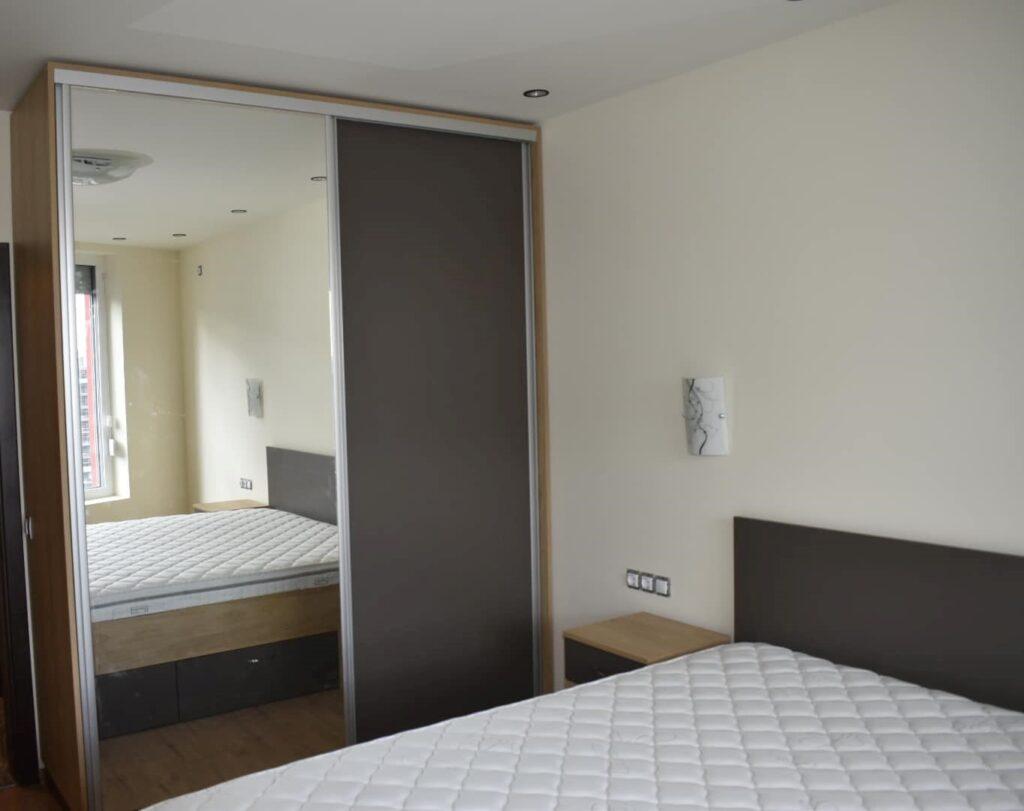Спалня Анна