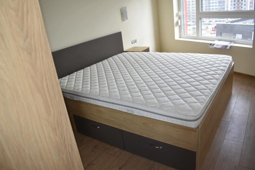 Спалня Анна 2