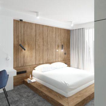 Спалня Флора Гардън