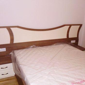 Спалня Монте Бояна
