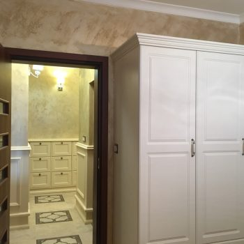 Спалня Пловдив