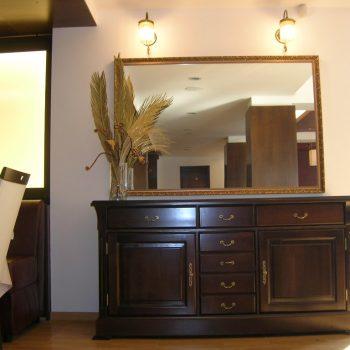 мебели по поръчка София, мебели за бизнеса - ресторант Елемаг