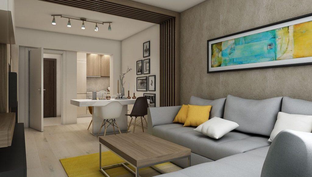 мебели за дома по поръчка