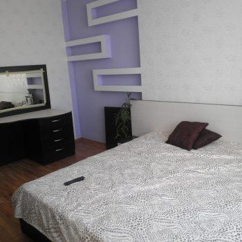 Спалня Росица